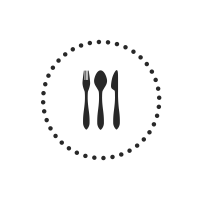 E28094PngtreeE28094black20cutlery20icon20free20button_4436818.png